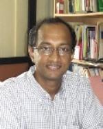 Dr. Sethunga