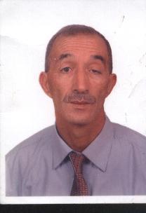Habib Tiliouine