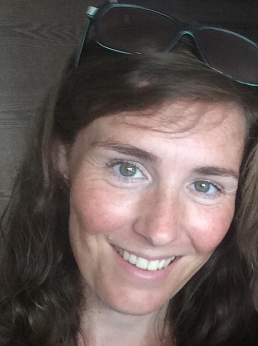Dr. Jessica De Maeyer