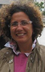 Laura Migliorini