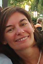 Nadia Rania