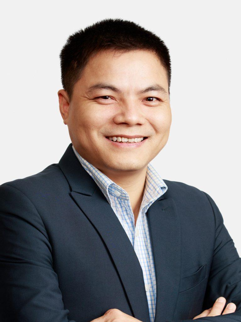 Nguyen Van Luot