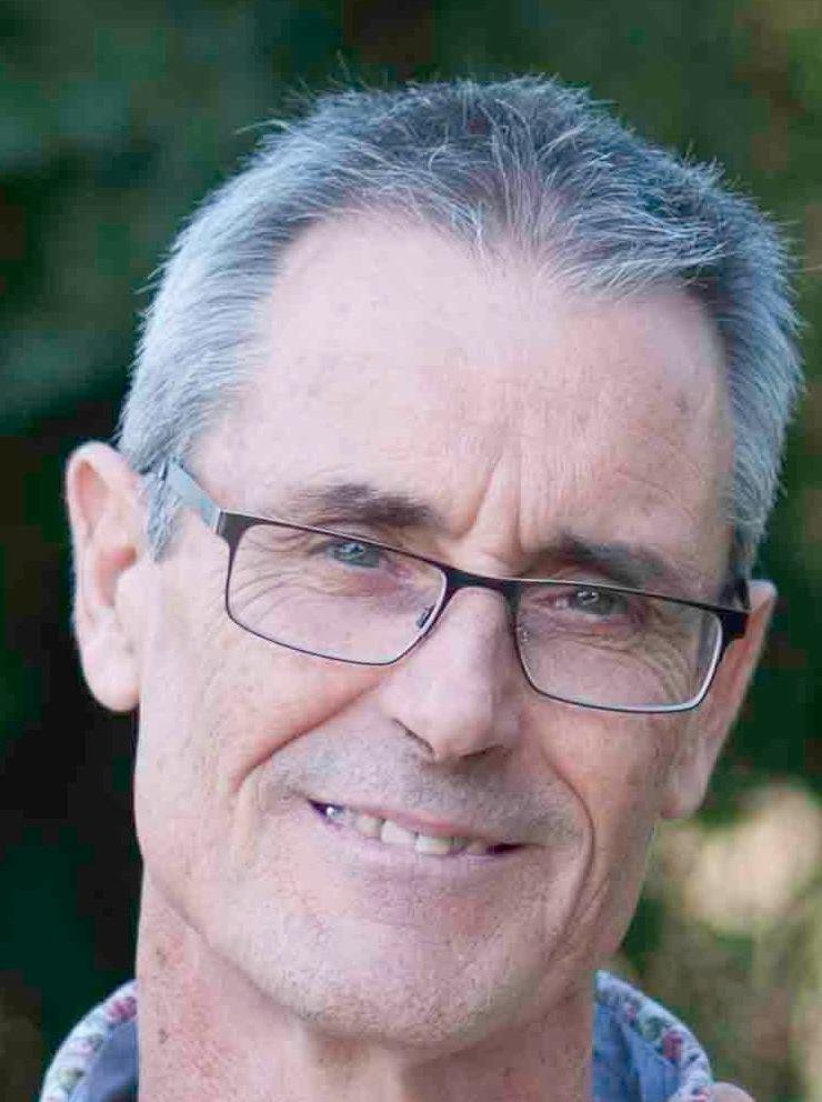 P. GUIMARD
