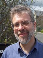 Prof. Dr. Peter Robert