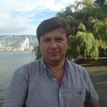 SergiuBaltatescu