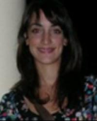Natalie Haber