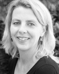 Sabine-Andresen